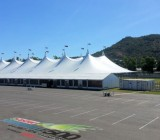 45m-x-105m-concert-tent-v8s-townsville-2014-2